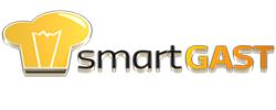 SmartGast